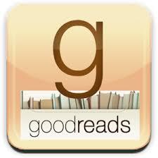 Image result for goodreads logo
