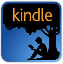 This image has an empty alt attribute; its file name is kindle-1.jpg