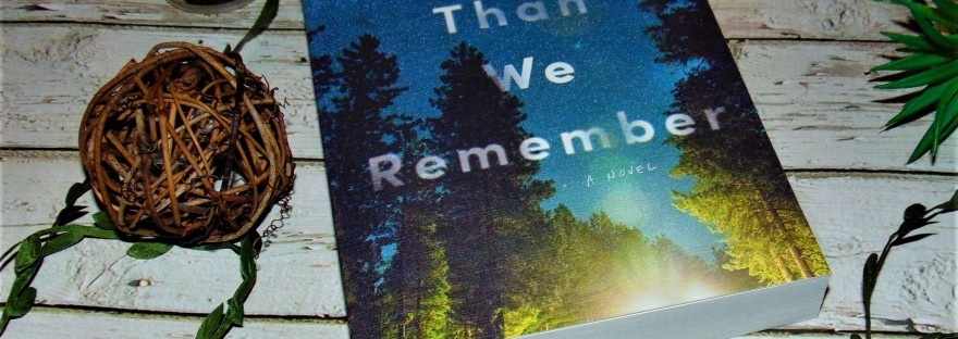 YOU MUST REMEMBER THIS BOOK CLUB