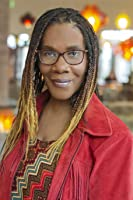 When Stars Rain Down Female Author
